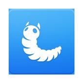 WRMAPP icon