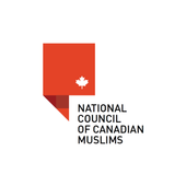 National Council of Canadian Muslims icon