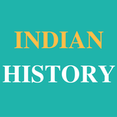 indian history quiz icon