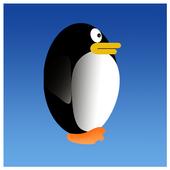 Icy Pengui icon