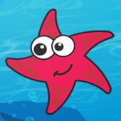 Ocean Adventure icon