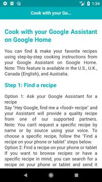 User Guide For Google Home Mini For Android Apk Download