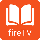 User Guide for Fire TV & Stick icon