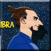 Z-ibrahimović Adventures icon