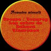 nomade_mieusik icon