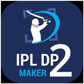 DP Maker For IPL icon