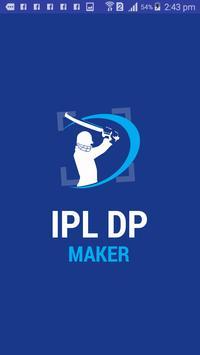 DP Maker For IPL apk screenshot