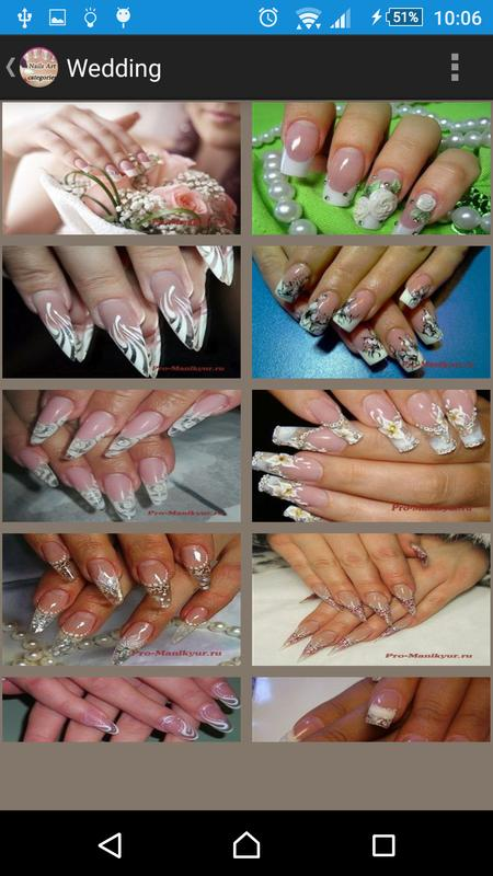 Nails Art 2017 APK Download - Free Photography APP for Android ...