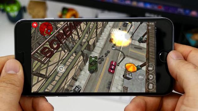 gta chinatown wars android apk 1.01