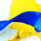 Color of Ukraine Live icon