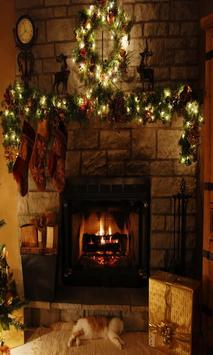 Christmas Tree wallpaper screenshot 1
