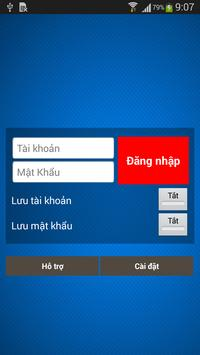 IBSC Mobile apk screenshot