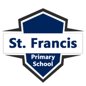 St. Francis Primary School icon