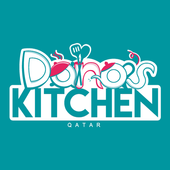 Dana Kitchen icon