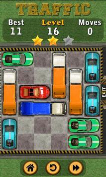 Traffic Unblock apk screenshot