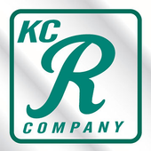KC Running Co icon