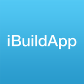 iBuildApp-How to Create an app icon