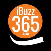 iBuzz365 icon