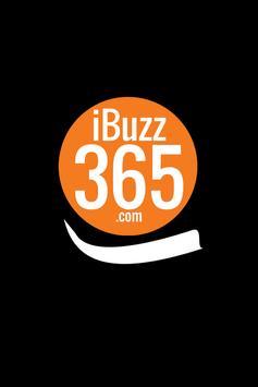 iBuzz365 poster