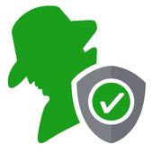 ibVPN icon