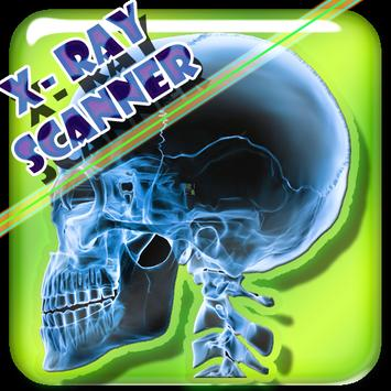 X-rays Scans Friend apk screenshot