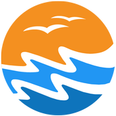 beachSnapp icon