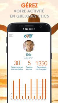 ilycoach Pro apk screenshot