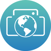 uCiC icon