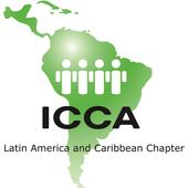 ICCA LA Meetings icon