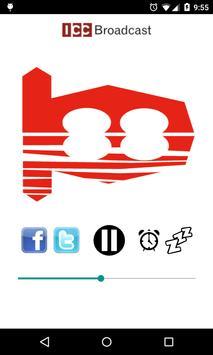 Radio Nervión poster
