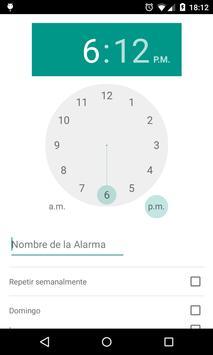 Radio Nervión apk screenshot