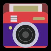 iCamera 365 Ultimate Plus icon