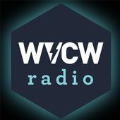 WVCW Radio at VCU icon
