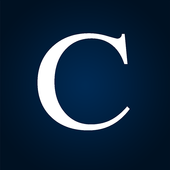 The Daily Collegian Penn State icon