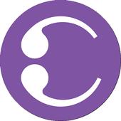 K-State Collegian icon