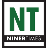 Niner Times icon