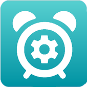 Phone Schedule Manager icon