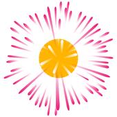 Firework Defense icon