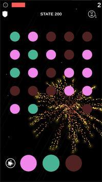 Firework Defense screenshot 5