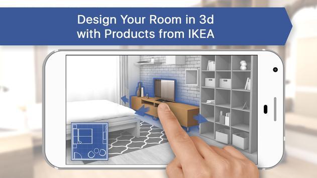 3D Inicio y Interior Descarga APK - Gratis Casa y hogar Aplicación ...