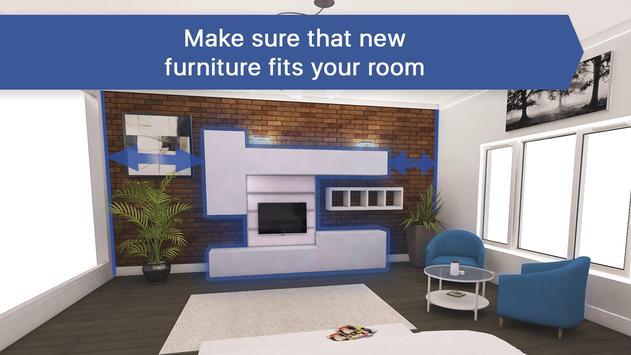 room planner interior floorplan design for ikea apk download