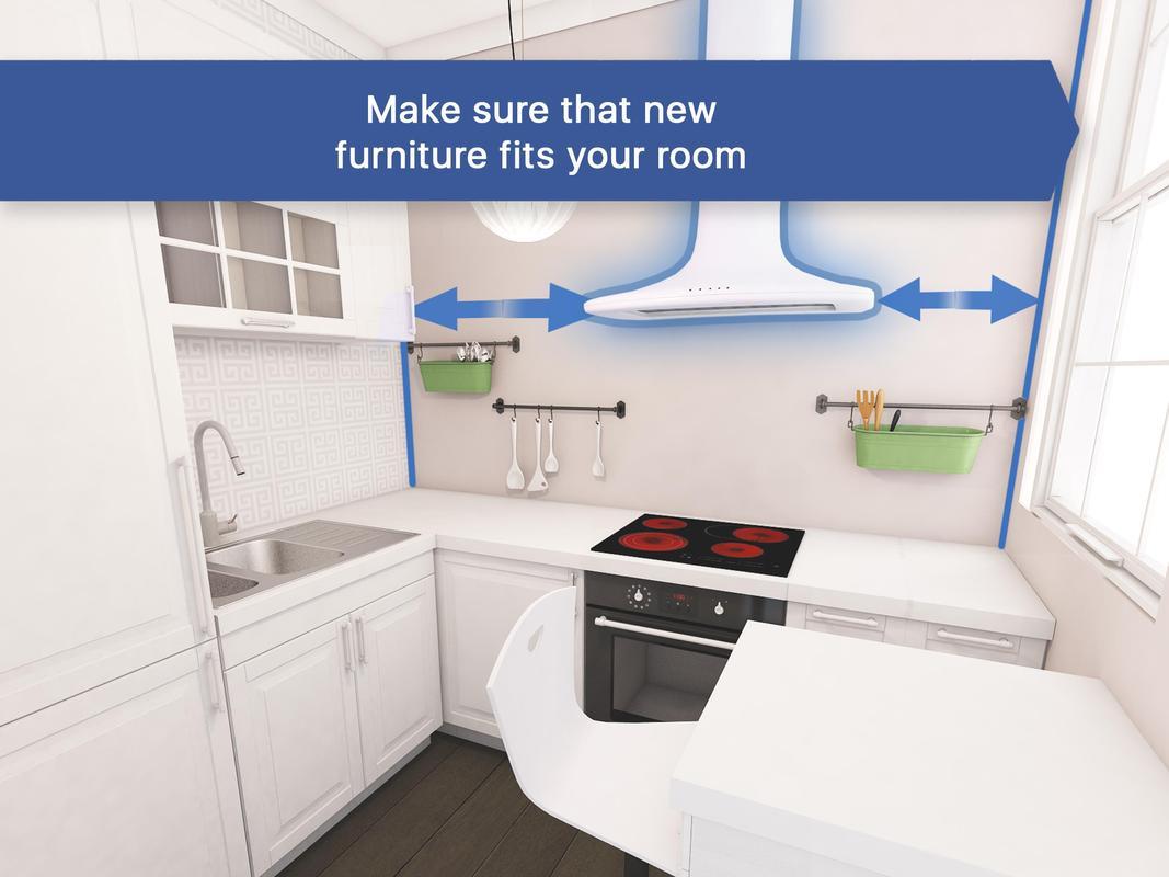 Ungewöhnlich Kostenlos 3d Küche Design Tool Fotos - Ideen Für Die ...