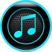 Adexe y Nau - Nuevo Sólo Amigos Musica Y Letras icon