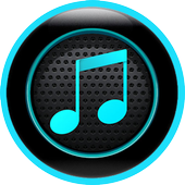 Banda MS - Solo Con Verte Musica y Letras Latest icon