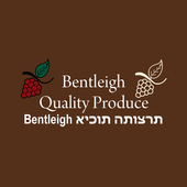 Bentleigh Quality Produce icon