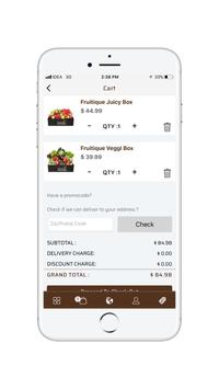 Bentleigh Quality Produce screenshot 3