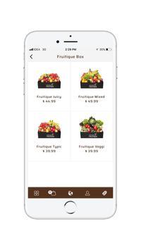 Bentleigh Quality Produce screenshot 1