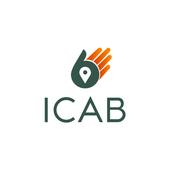 iCab Pakistan icon