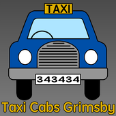 TaxiCabsGy icon