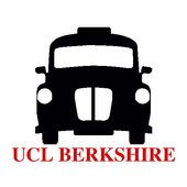 UCL Berkshire icon